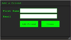 addfriend_terminal