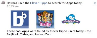 haikoo-zoo-on-clever-hippo.jpg