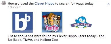 haikoo-zoo-on-clever-hippo.jpg