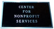 Center for Nonprofit